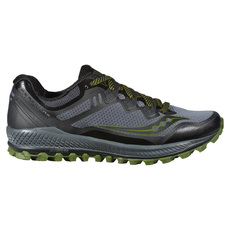 Peregrine 8 - Men's Trail Running Shoes