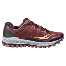 Peregrine 8 - Women's Trail Running Shoes