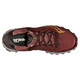 Peregrine 8 - Women's Trail Running Shoes   - 2
