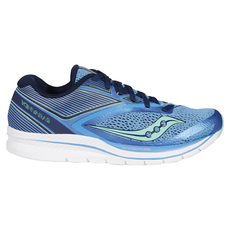 Kinvara 9 - Women's Running Shoes