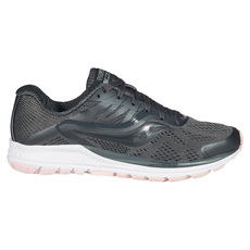 Ride 10 - Women's Running Shoes