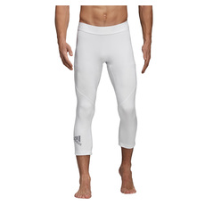 ASK - Men's Compression 3/4 Tights