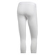 ASK - Collant 3/4 de compression pour homme  - 3