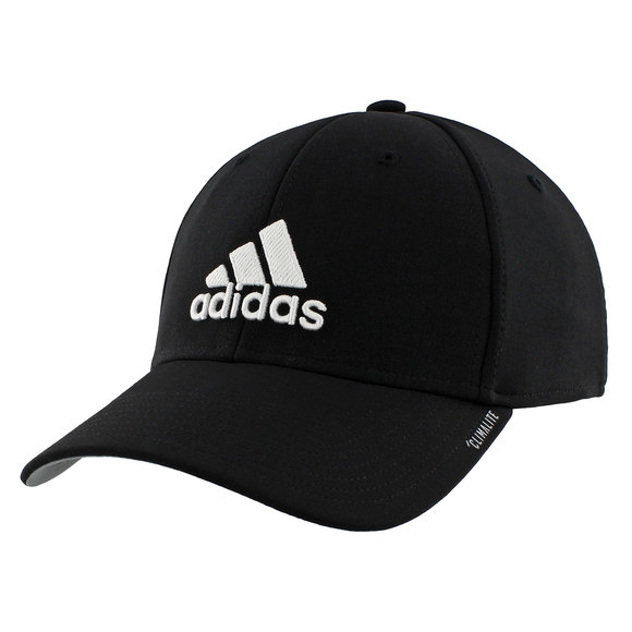 40b301ef899 ADIDAS Gameday - Men s Stretch Cap