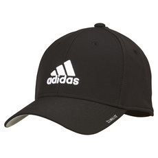 Gameday - Casquette extensible pour homme