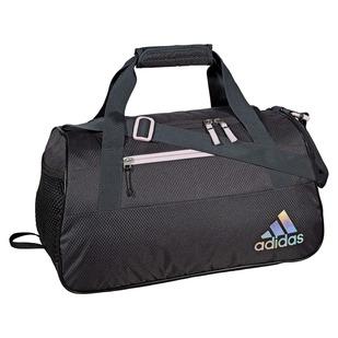 Squad III - Duffle Bag