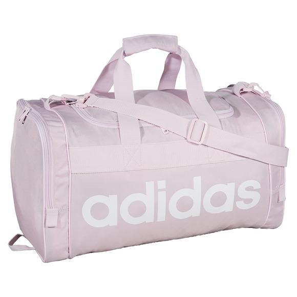 ADIDAS Santiago - Duffle Bag  e61cda397429c