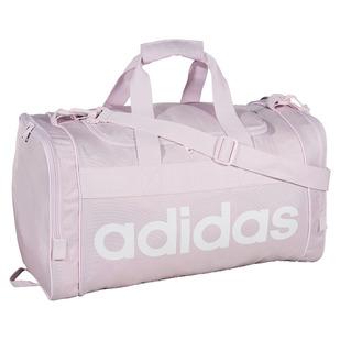 Santiago - Duffle Bag