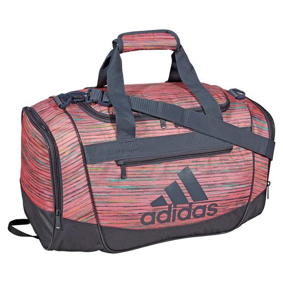 Defender III SM - Duffle Bag