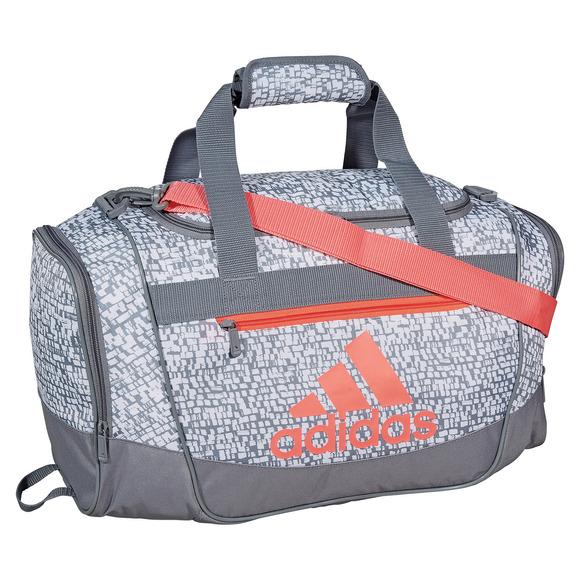 Defender III SM (Small) - Duffle Bag