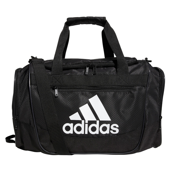 4e9545e9f7 ADIDAS Defender III SM (Small) - Duffle Bag