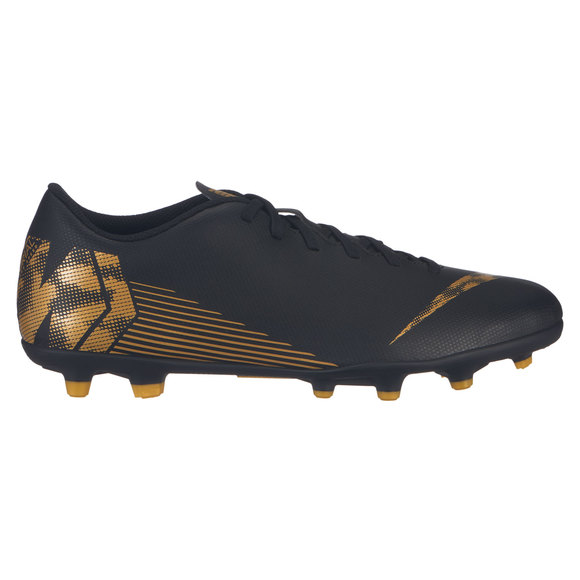 Mercurial Vapor XII Club MG - Adult Outdoor Soccer Shoes