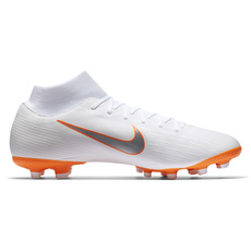 Superfly 6 Academy MG - Adult Outdoor Soccer Shoes