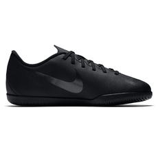 official photos a2fbc 2b1e9 Vapor 12 Club IC Jr - Junior Indoor Soccer Shoes. NIKE