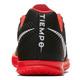 Tiempo LegendX VII Club IC Jr - Chaussures de soccer intérieur pour junior - 3