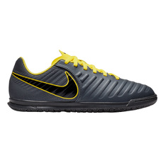 Tiempo LegendX VII Club IC Jr - Junior Indoor Soccer Shoes