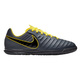 Tiempo LegendX VII Club IC Jr - Junior Indoor Soccer Shoes   - 0