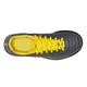 Tiempo LegendX VII Club IC Jr - Chaussures de soccer intérieur pour junior - 2