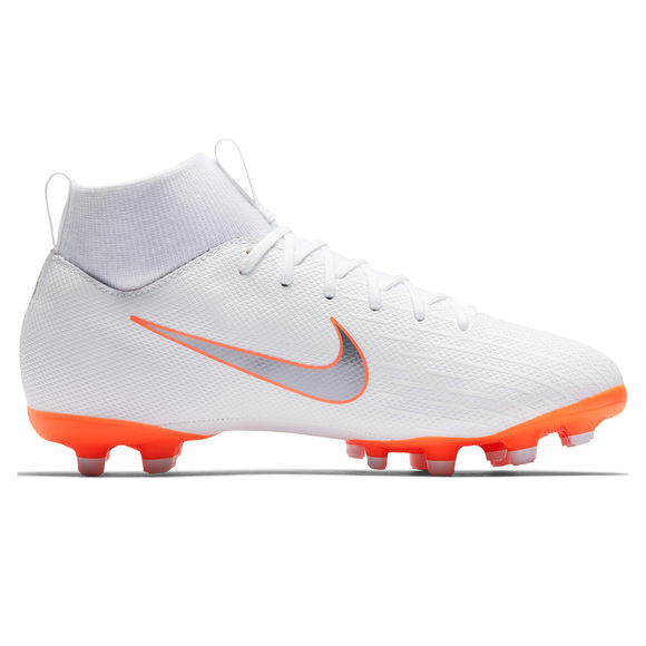 NIKE Superfly 6 Academy MG (GS) Jr - Junior Outdoor Soccer Shoes ... e87647516ae26