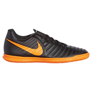 Tiempo LegendX VII Club IC - Chaussures de soccer intérieur pour adulte