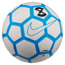 Strike X - Soccer Ball
