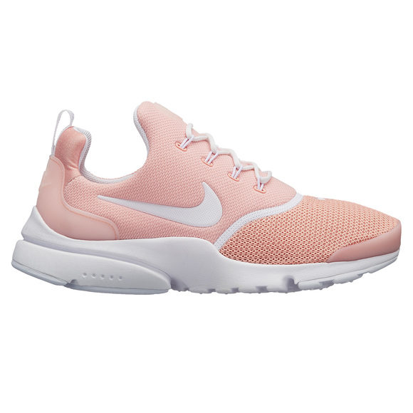 size 40 adef0 8f96e NIKE Presto Fly - Women's Fashion Shoes