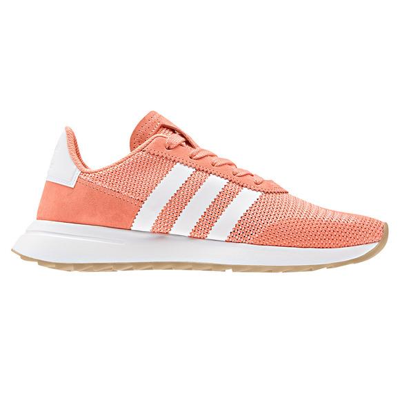 05f141df4 ADIDAS ORIGINALS FLB Runner - Women s Fashion Shoes