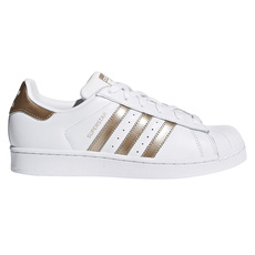 Superstar - Women's Fashion Shoes