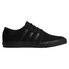 Seeley - Men's Skate Shoes