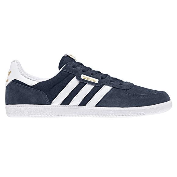 adidas homme sport chaussure