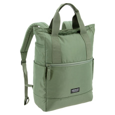Pack II - Convertible Tote Bag (Backpack)