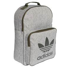Class - Backpack