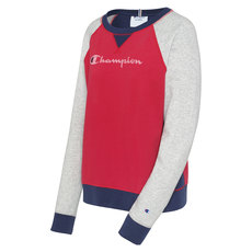 Heritage - Women's Sweater