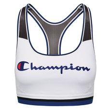 The Absolute - Women's Sports Bra