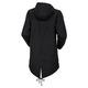 Mercy - Women's Hooded Reversible Jacket  - 1