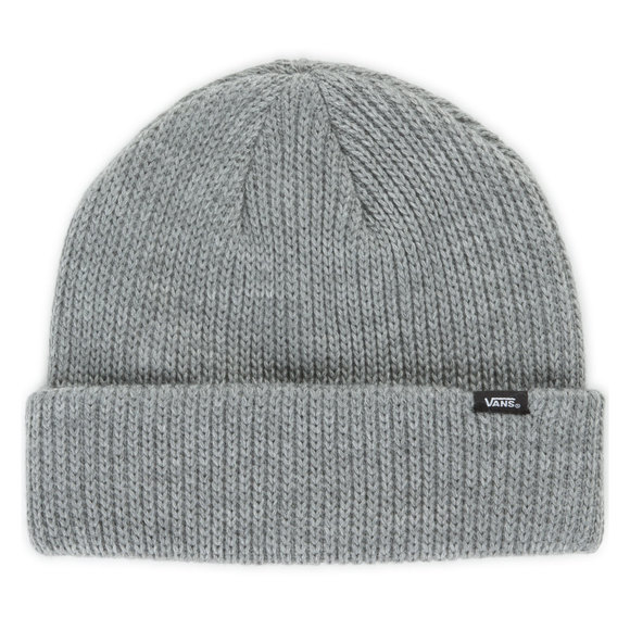 Core Basic Jr - Tuque pour junior