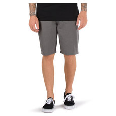 Dewitt - Men's Walkshorts