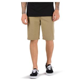 Dewitt - Men's Walkshorts