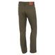 V56 Standard/AV Covina II - Pantalon extensible pour homme   - 1