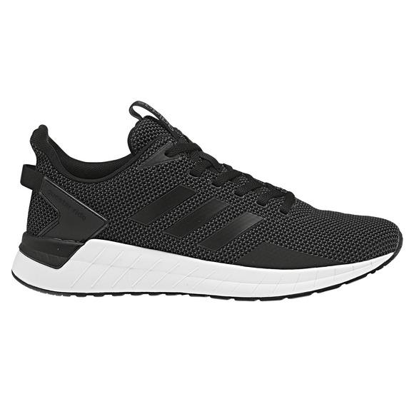 e5bfc1129ea Questar Ride Core - Men s Training Shoes