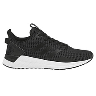 Questar Ride Core - Chaussures d'entraînement pour homme