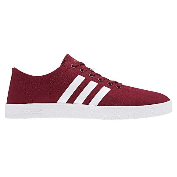 82d466b9aba ADIDAS Easy Vulc 2.0 - Men s Skate Shoes