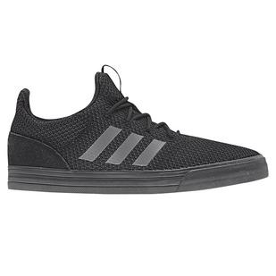Stealth - Men's Skate Shoes