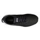 Cloudfoam QTFlex - Women's Fashion Shoes   - 2