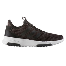 Cloudfoam Racer TR - Men's Fashion Shoes