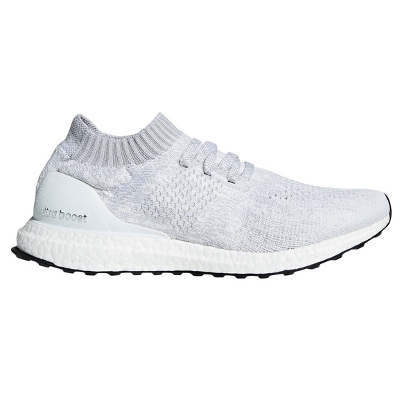 a80aef67830558 ADIDAS UltraBoost Uncaged - Men s Running Shoes