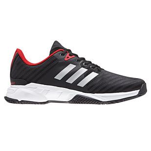 Barricade Court 3 - Men's Tennis Shoes