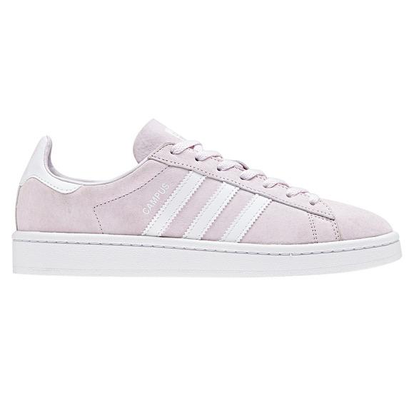finest selection d16c6 b19e5 ADIDAS ORIGINALS Campus - Womens Fashion Shoes  Sports Exper