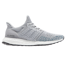 UltraBoost Clima - Men's Running Shoes