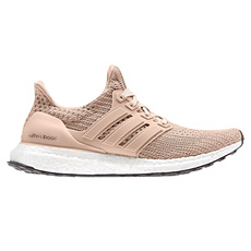 UltraBoost - Women's Running Shoes